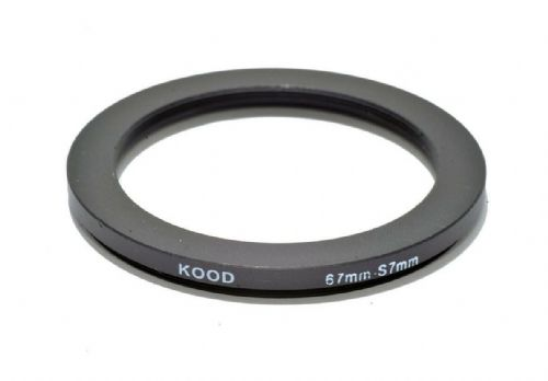 Kood 67mm-Series 7 (VII) Ring 67mm - S7 (54mm)